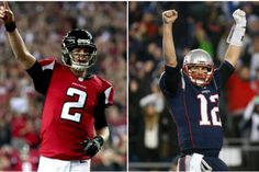 Atlanta Falcons vs New England Patriots – Super Bowl LI http://www.sportsgambling4fun.com/blog/football/atlanta-falcons-vs-new-england-patriots-super-bowl-li/  #americanfootball #AtlantaFalcons #Falcons #NewEnglandPatriots #Patriots #SuperBowlLI