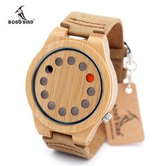 $29.99 (Buy here: https://alitems.com/g/1e8d114494ebda23ff8b16525dc3e8/?i=5&ulp=https%3A%2F%2Fwww.aliexpress.com%2Fitem%2FMens-Watches-BOBO-BIRD-Luxury-Quartz-Watch-Casual-Bamboo-Wood-Watch-Male-Wristwatches-Quartz-Watch-Relogio%2F32623897943.html ) Mens Watches BOBO BIRD Luxury Quartz Watch Casual Bamboo Wood Watch Male Wristwatches Quartz-Watch Relogio Masculino for just $29.99