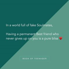 Friendship Quotes and Selection of Right Friends – Viral Gossip Besties Quotes, Best Friend Quotes, Best Friends, Friends Forever, Crazy Quotes, True Quotes, Faith Quotes, Attitude Quotes, Mood Quotes
