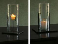 en.verrebeldi.com collection-candlesticks-lanterns