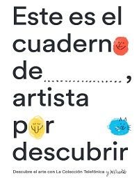Sin título | Fundación Telefónica España Beginner Drawing Lessons, Drawing For Beginners, Art Lessons, Learning Psychology, Picasso Cubism, Activities For 2 Year Olds, Artist Project, Herve, Classroom Crafts