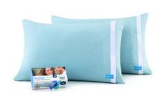 Você sabia que o contato com fungos e bactérias presentes no travesseiro dificulta o tratamento da acne?