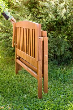 Varax Julia Penkki- Varax Julia Bänk- Varax Julia Bench Outdoor Chairs, Outdoor Furniture, Outdoor Decor, Bench, Home Decor, Decoration Home, Room Decor, Garden Chairs, Home Interior Design