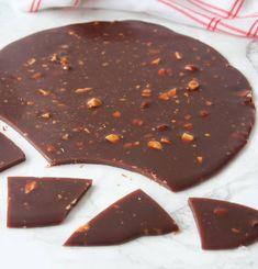Chokladkolabräck