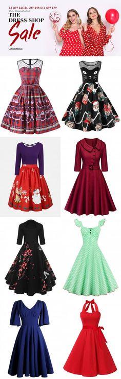 Sale Red Black Plaid Mirror Art Pattern Glam Punk Rock Club Bodycon 58 mv Dress