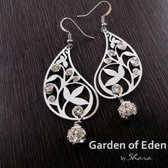 www.facebook.com/sharajewelry      Truly a treat for eyes. It will make heads turn. Can go with any attire. Buy it or gift it for this coming festive and wedding season or every celebration of your life.