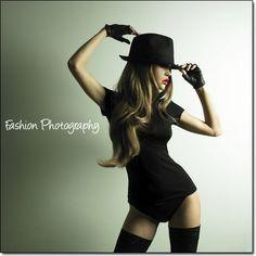Google Image Result for http://media22.onsugar.com/files/2011/10/41/2/1856/18567766/cb8061a45fe96eb5_best_fashion_photography_2.jpg