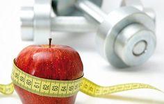 dieta_e_exercicios