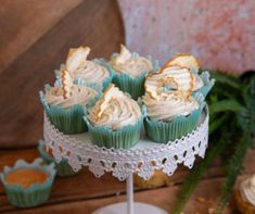 Magyaros szűzérme lecsóval és burgonyával Recept képpel - Mindmegette.hu - Receptek Muffin, Food, Essen, Muffins, Meals, Cupcakes, Yemek, Eten