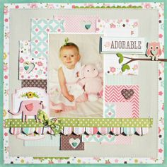 http://www.scrapplaza.nl/nl/echo-park-paper-bundle-of-joy-girl-collection-kit.html