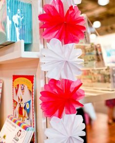 Party Partners in Oh So Beautiful Paper: NYNOW Summer 2013, Part 7