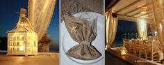 a Romantic Wedding Decoration in Syros island, Greece. Wedding Favors, Wedding Decorations, Romantic, Room, Home Decor, Wedding Keepsakes, Bedroom, Decoration Home, Room Decor