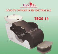 Giường gội chất lượng cao, ghế gội đầu với chất liệu cao cấp, giường gội đầu Thái Bảo Supply, TBGG14, tbgg14    http://dungculamdep.com/?page=2&nsp=84&lspid=&spid=2310#.WLgDqB-g_IU