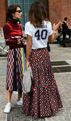 ModCloth / Chi Chi London – Besticktes Partykleid, das von ModCloth als A Lo … - Damen Kleider Falda en branco para a noiva que encaixa perfectamente co ventre e os cadros como o . Mode Outfits, Skirt Outfits, Dress Skirt, Casual Outfits, Fashion Outfits, Womens Fashion, Fashion Trends, Shirt Skirt, Dress Casual