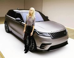 See our exciting images. Want to know more about buy here pay here car lots. Check the webpage to read more. Range Rover Evoque, Range Rover Sport, Range Rover Supercharged, Lux Cars, Luxury Suv, Luxury Automotive, Jaguar Land Rover, Amazing Cars, Sport Cars