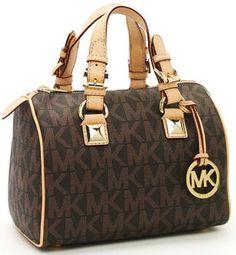 I want a Michael Kor!