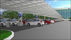 Ford et DTE Energy: construction d'un immense réseau solaire à Dearborn http://www.auto123.com/fr/actualites/ford-et-dte-energy-construction-dun-reseau-solaire-a-dearborn?artid=170527 … via @auto123_fr