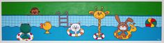 zwembadpret  20x80 cm www.piepenko.nl