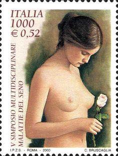 5º simposio multidisciplinare sulle malattie del seno - 12 febbraio 2000