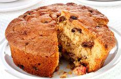 Mr Kipling Farmhouse Cake Recipe
