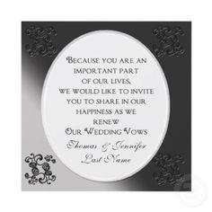 Vow Renewal Ideas Vows Sample on Sample Renewal Of Vows Ceremonies