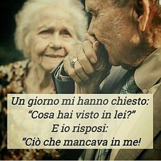 Italian Love Quotes, Quotes About Everything, Good Motivation, Family Affair, Big Love, Bukowski, My Mood, Love Words, Cute Quotes