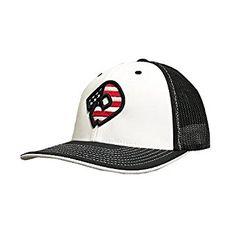 30 Best Flexfit Baseball Hats   Snapback Baseball Hats images ... 03a1c5cd653e