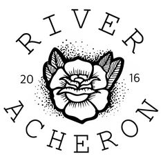 Things. Are. Happening.  #Riveracheron2016 #riveracheronapparel #tattooflash #supportlocalbusiness #art #print #poster #clothing #apparel #womensclothing #mensclothing #xxx by riveracheron