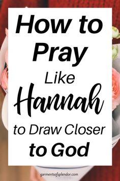 Prayer Scriptures, Bible Prayers, Faith Prayer, God Prayer, Prayer Quotes, Faith Quotes, Bible Quotes, Fervent Prayer, Healing Prayer