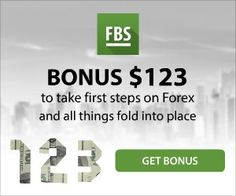 Trade Forex Risk Free...Claim Forex No Deposit Bonus...updated regularly...find updated No Deposit Bonuses offered by Brokers of your choice... Read More