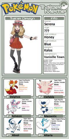 Lance Pokemon, Pokemon Dex, Pokemon Sketch, Pokemon Games, Cute Pokemon, Pikachu, Digimon Cosplay, Cosplay Pokemon, Equipe Pokemon