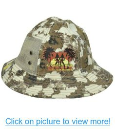 Playboy Beach Bunny Camouflage Mesh Sun Bucket Fitted Large/X-Large Hat Camo #Playboy #Beach #Bunny #Camouflage #Mesh #Sun #Bucket #Fitted #Large_X_Large #Hat #Camo