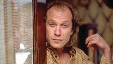 Jurassic World 2 Casts Silence of the Lambs' Ted Levine Clean Funny Memes, Funny Stuff, Funny Shit, Random Stuff, Freaking Hilarious, Jurassic World 2, Sir Anthony Hopkins, Pokemon, Belly Laughs