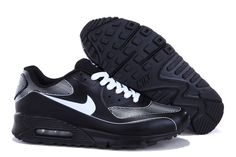super popular 7c95f b60ef Nike Air Max 90 Homme,nike air max plus,air max nike soldes