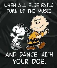 Peanuts Quotes, Snoopy Quotes, Dog Quotes, Funny Quotes, Life Quotes, Animal Quotes, Friend Quotes, Charlie Brown Quotes, Charlie Brown And Snoopy
