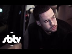 ASB   Bright Lights [Music Video]: SBTV