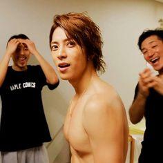 Asian Boys, Asian Men, Gackt, How To Look Handsome, Japanese Men, Korean Men, Cute Guys, How To Look Better, Eye Candy