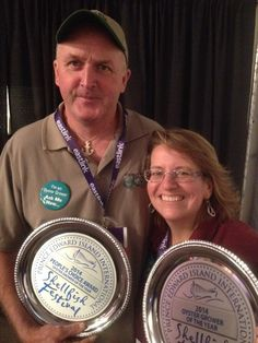 Congratulations #ColvilleBayOysterCo for winning Oyster Grower of The Year and People's Favourite! @PEI_Shellfish