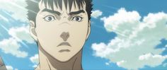 Berserk Warriors was just confirmed for the west!: So, Berserk Musuoguys. It just shot up on my most anticipated games of 2016 list in an…