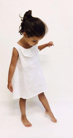 Mimi Dress   NICA NICA BY VEVE