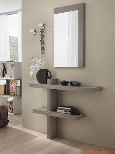 Cómo decorar un recibidor pequeño | decorar tu casa es facilisimo.com mobili ikea,. 23 Idee Su Ingresso Moderno Ingresso Moderno Arredamento Ingresso Arredamento Ingresso Casa