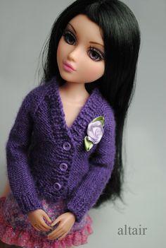 sw34 04 - toyZZ - Галерея - Knitting Forum.Ru