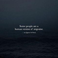 #narcissist #sociopath #psycopath #myex