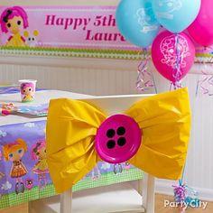 décoration avec platos26