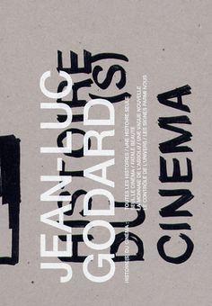 Histoire(s) du cinéma - Jean-Luc Godard