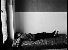Chantal Akerman - Je tu il elle - 1975
