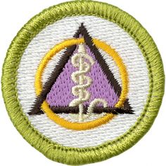 Find official Boy Scouts of America® merit badges and insignia for every program's rank achievements. Scout Store, Boy Scout Patches, Scout Uniform, Scouts Of America, Merit Badge, Boy Scouts, Craft Gifts, Badges, Boys