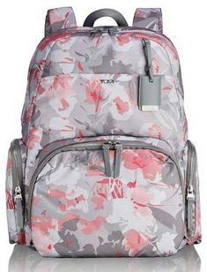 3b04756096e online shopping for TUMI Stanton Orion Coated Canvas Backpack from top  store. See new offer for TUMI Stanton Orion Coated Canvas Backpack