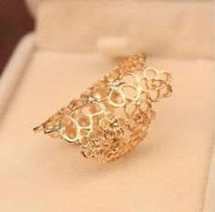 Ring on AliExpress.com from $0.64