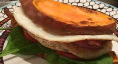 Zoek je gezonde paleo lunch recepten? Tips voor paleo lunch recepten!